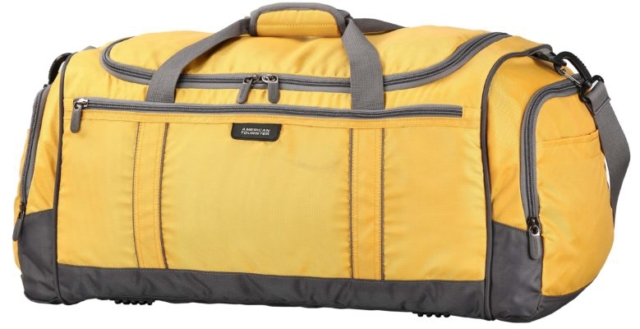 American Tourister Travel Bags In Bangalore