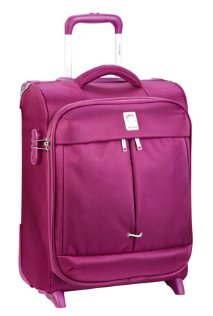 Delsey Light Weight Luggage in Bangalore