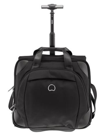 Delsey Pilot Case Laptop Bag in Bengaluru