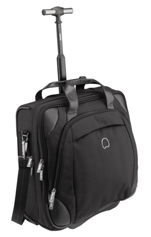 Delsey Pilot Case Laptop Bag in Bangalore