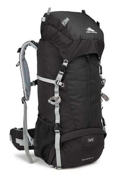 High Sierra Rucksack Trekking Bag in Bangalore