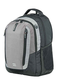 Samsonite Backpacks in Bengaluru