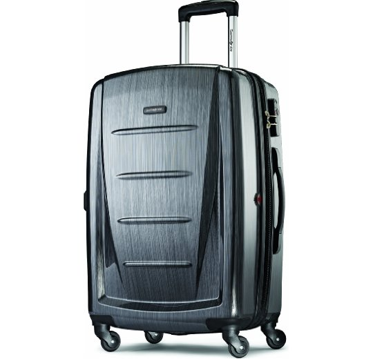 Samsonite Luggage in Bengaluru