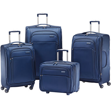 Samsonite Luggage Sets in Bengaluru