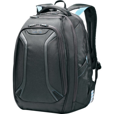 Samsonite Backpacks in Bangalore