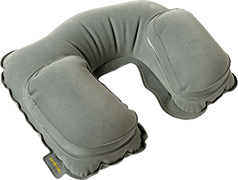 Samsonite Neck Rest Pillow in Bangalore