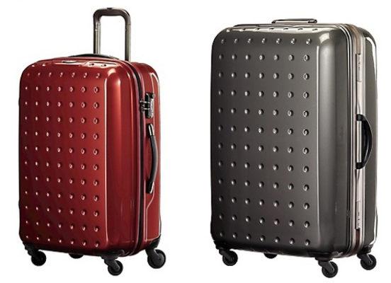 Samsonite Luggage in Bangalore