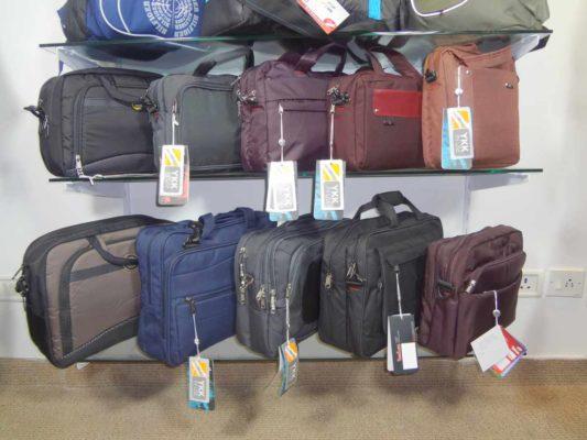 Bag Shop Store in Bangalore