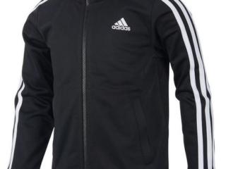 Adidas - Sunrise Trading Co