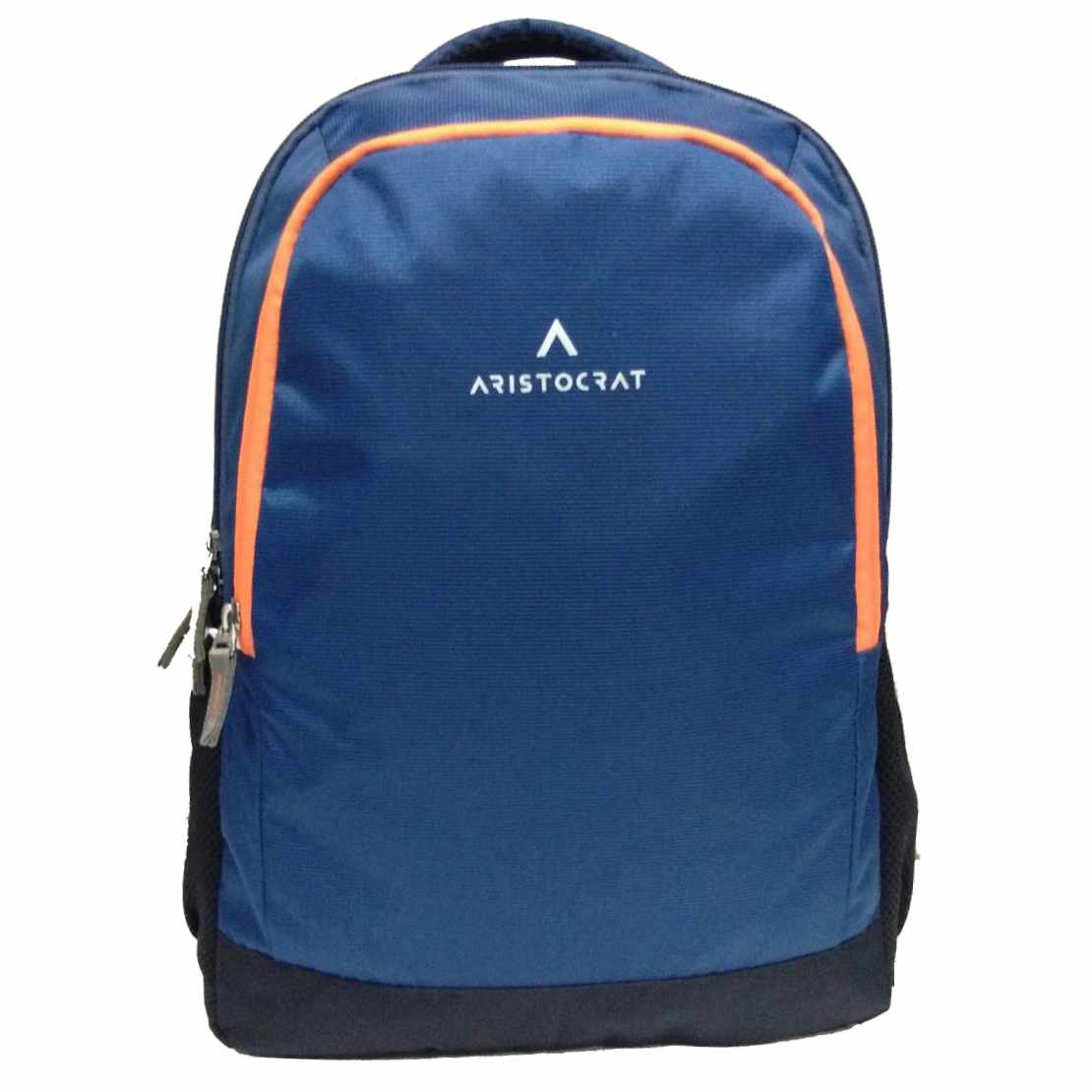 Aristocrat A3 Laptop Backpack Bag