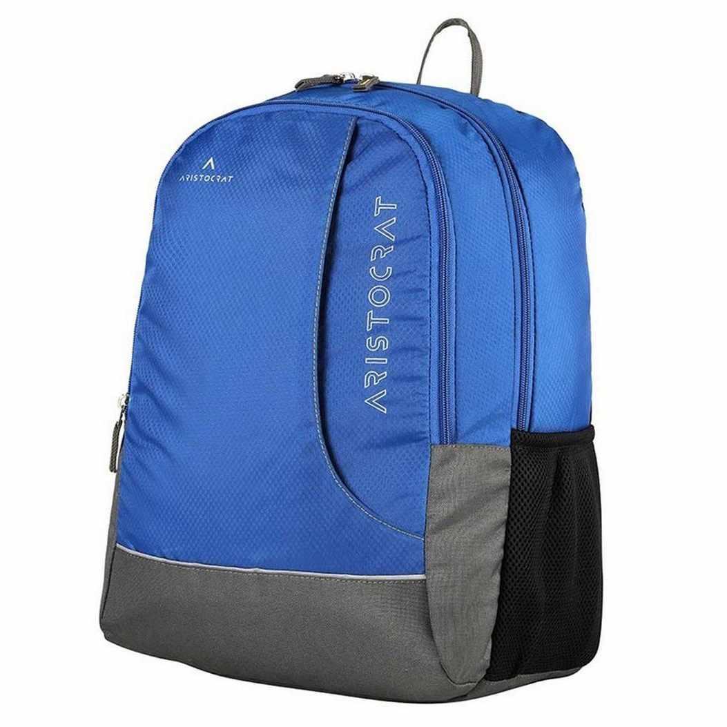aristocrat zing 03 laptop backpack bagsunrise trading co