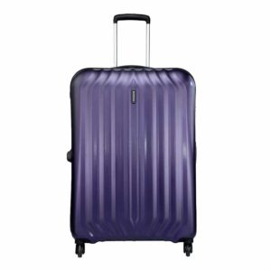 Quick View. Aristocrat Aston 79cm Hard Luggage Bag 39ae2faf4916d