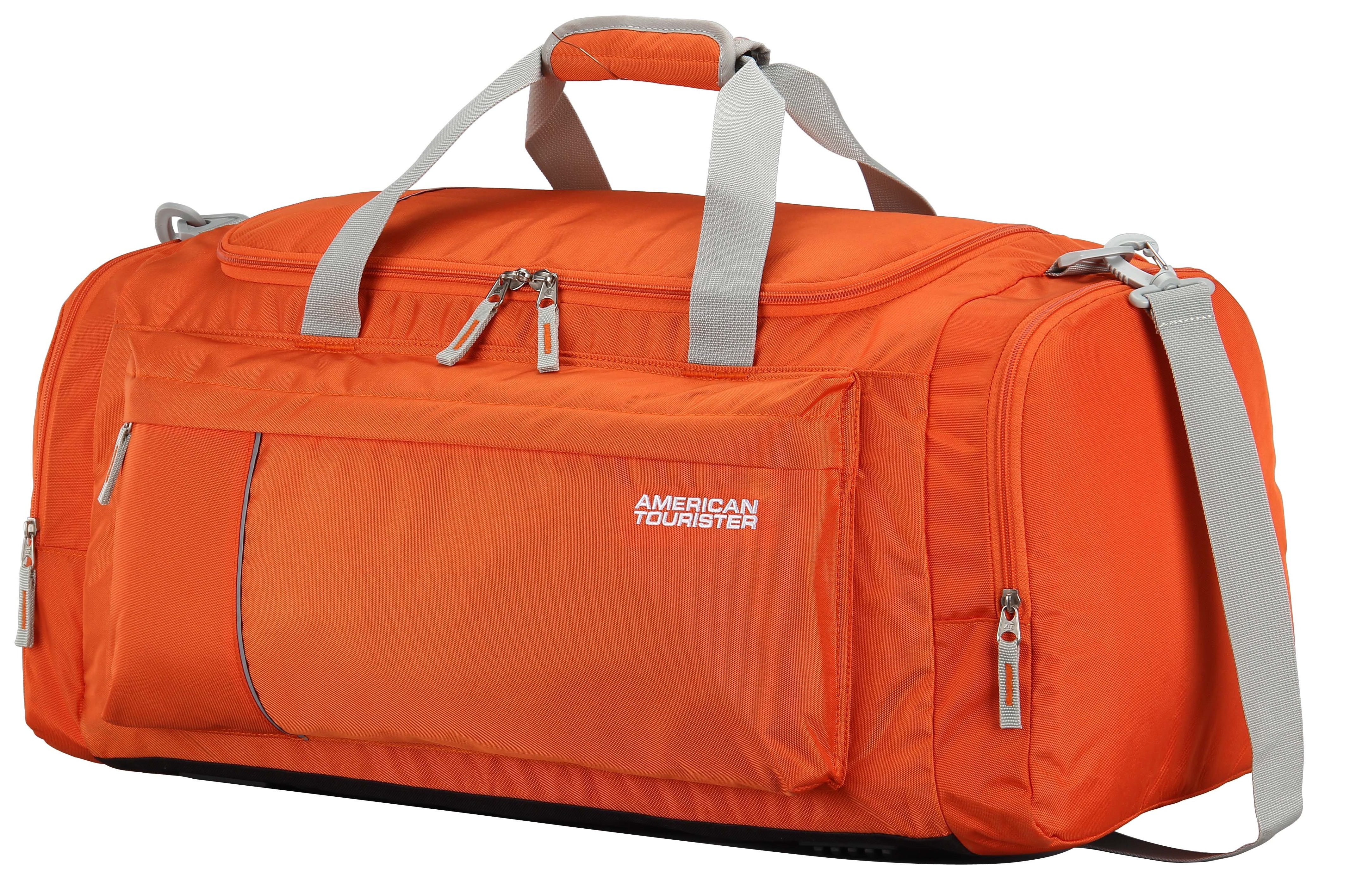 Duffle Travel Bags Online