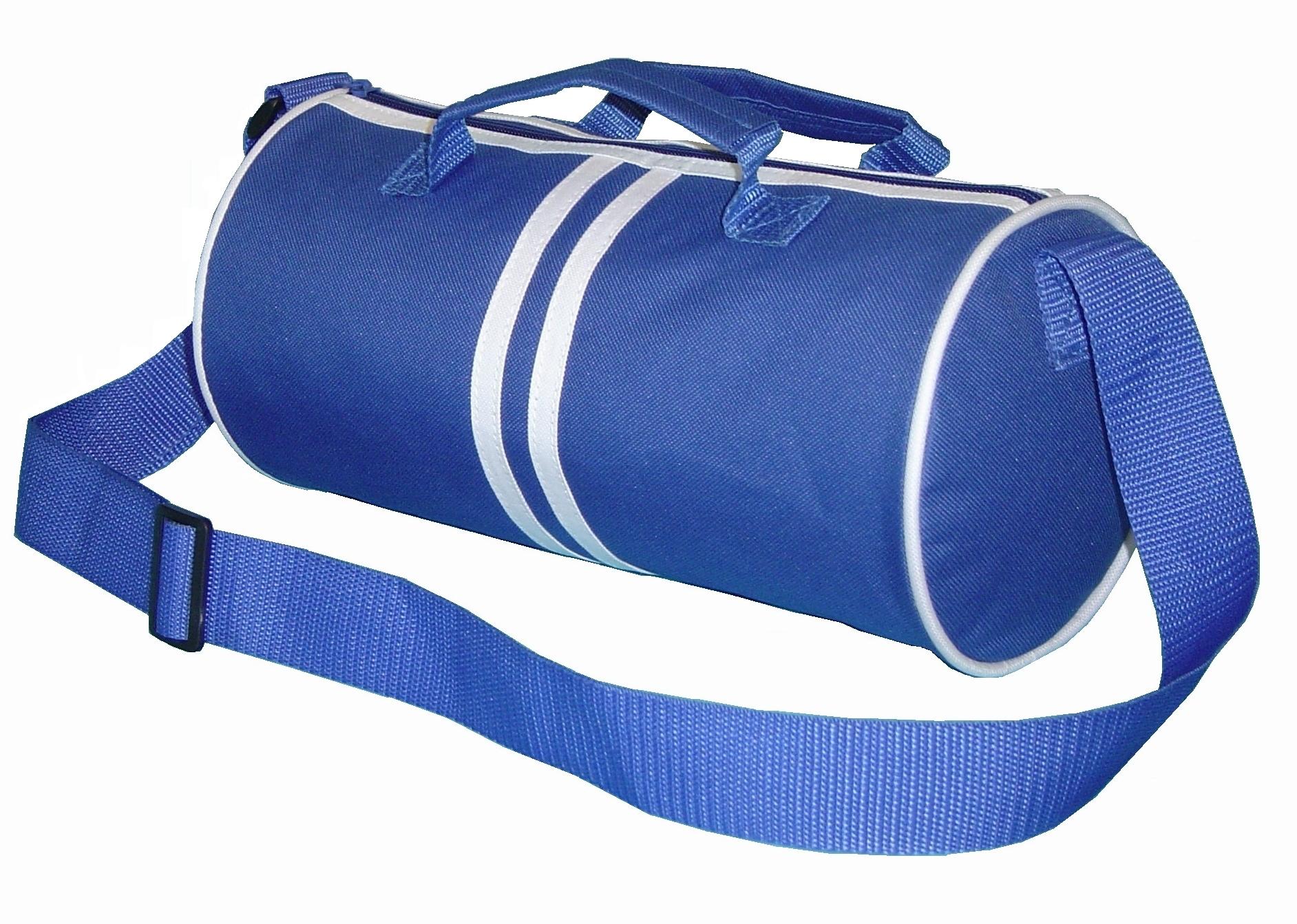 Gym Sports Bags Sunrise Trading Co Bangalore