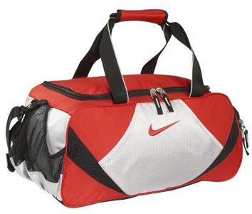 Gym Sports Bags