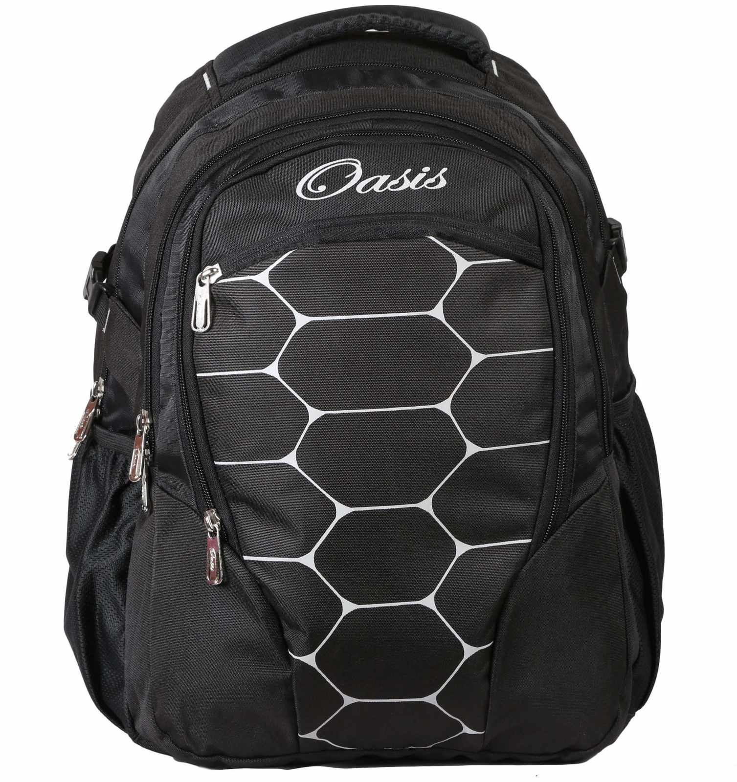 Oasis Bags in Bangalore
