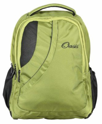 Oasis Backpacks Bengaluru