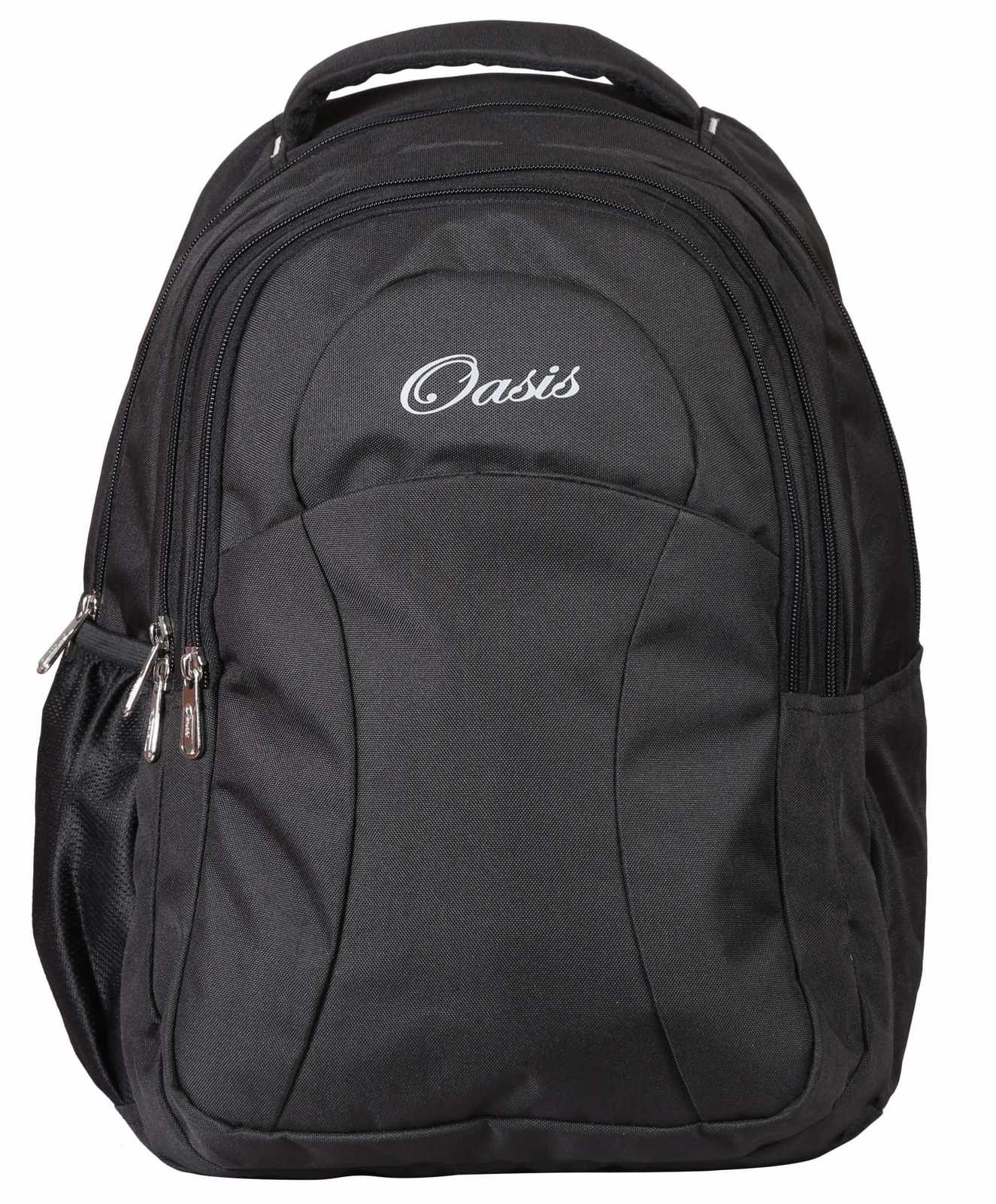 Oasis Travel Bags in Bangalore