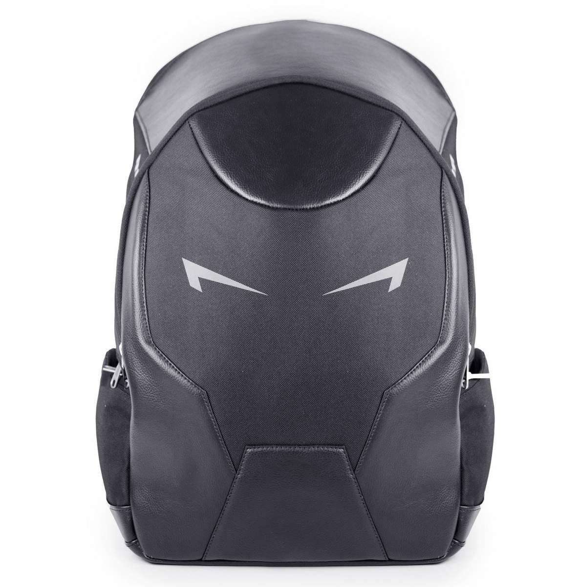 Road Gods The Rudra Mighty Laptop Backpack