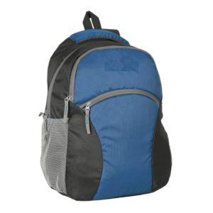 b662449ce3f7 School Bags - Sunrise Trading Co.