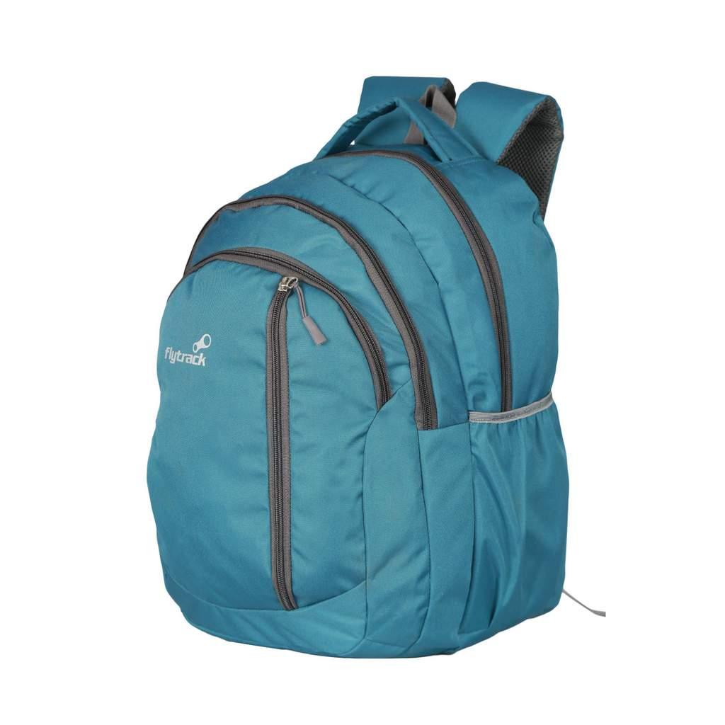 400f7a3926ba9 STC Jumper Backpack Bag for School   College-Sunrise Trading Co.