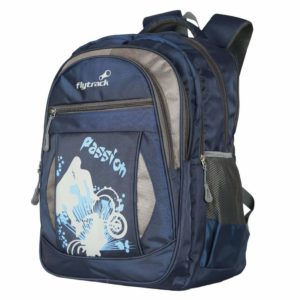 Backpacks - Sunrise Trading Co (Bangalore) b3e7291bec9f6