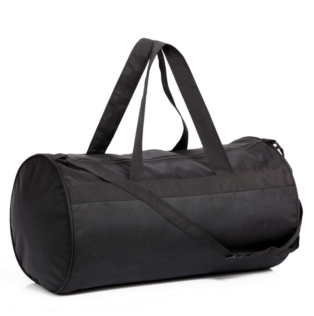 STC Transform Gym Sports Duffle Bag-Sunrise Trading Co. 1e16f42d7af0c
