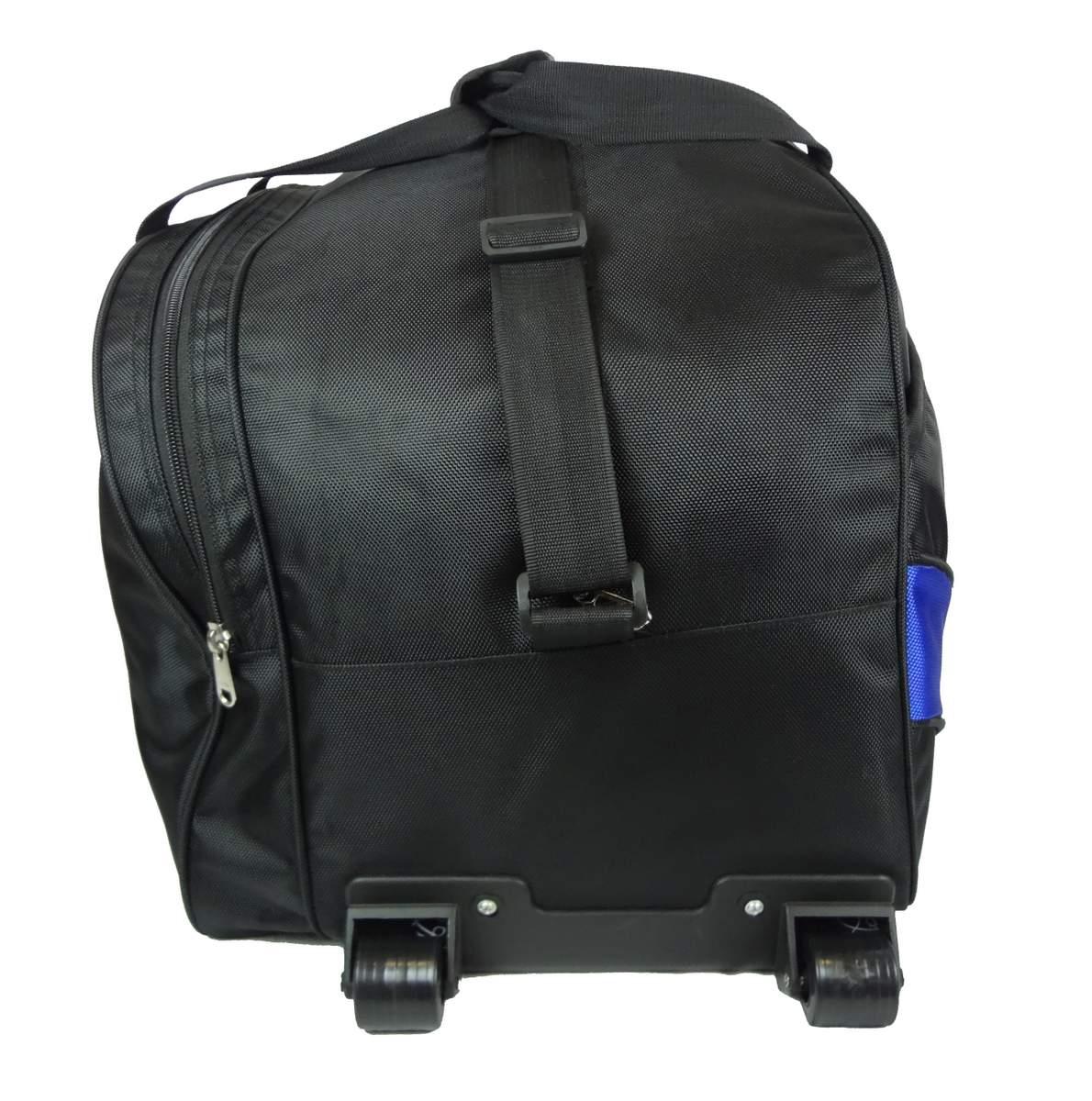 Wildcraft Travel Duffle Bag Sleek Large  ef2ed4d6392d9