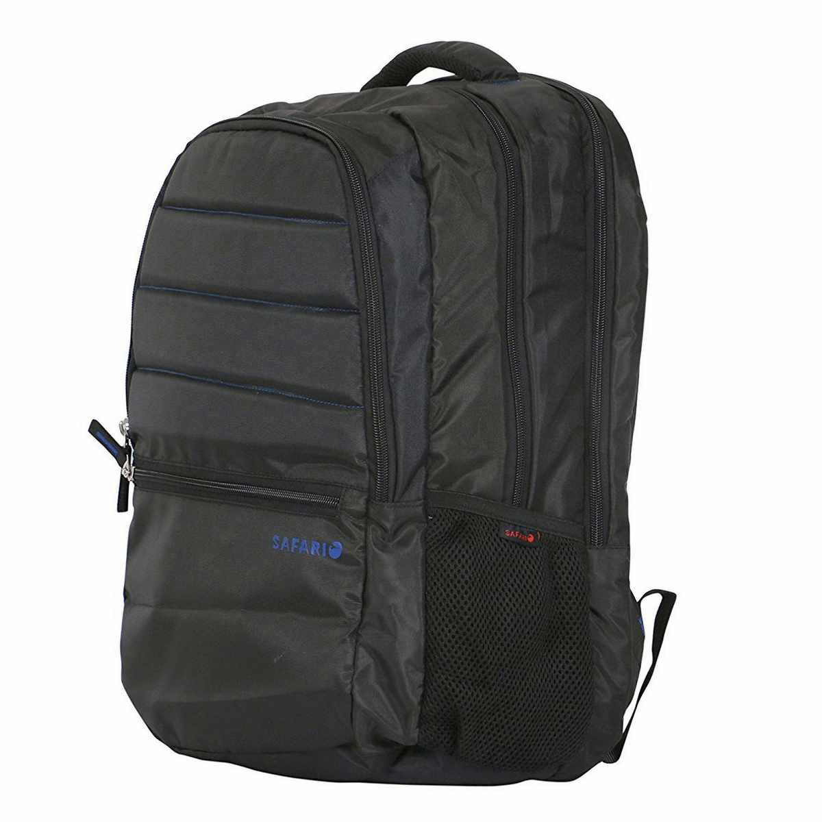 8296dcb4c4 Safari Trance Laptop Backpack Bag-Sunrise Trading Co.