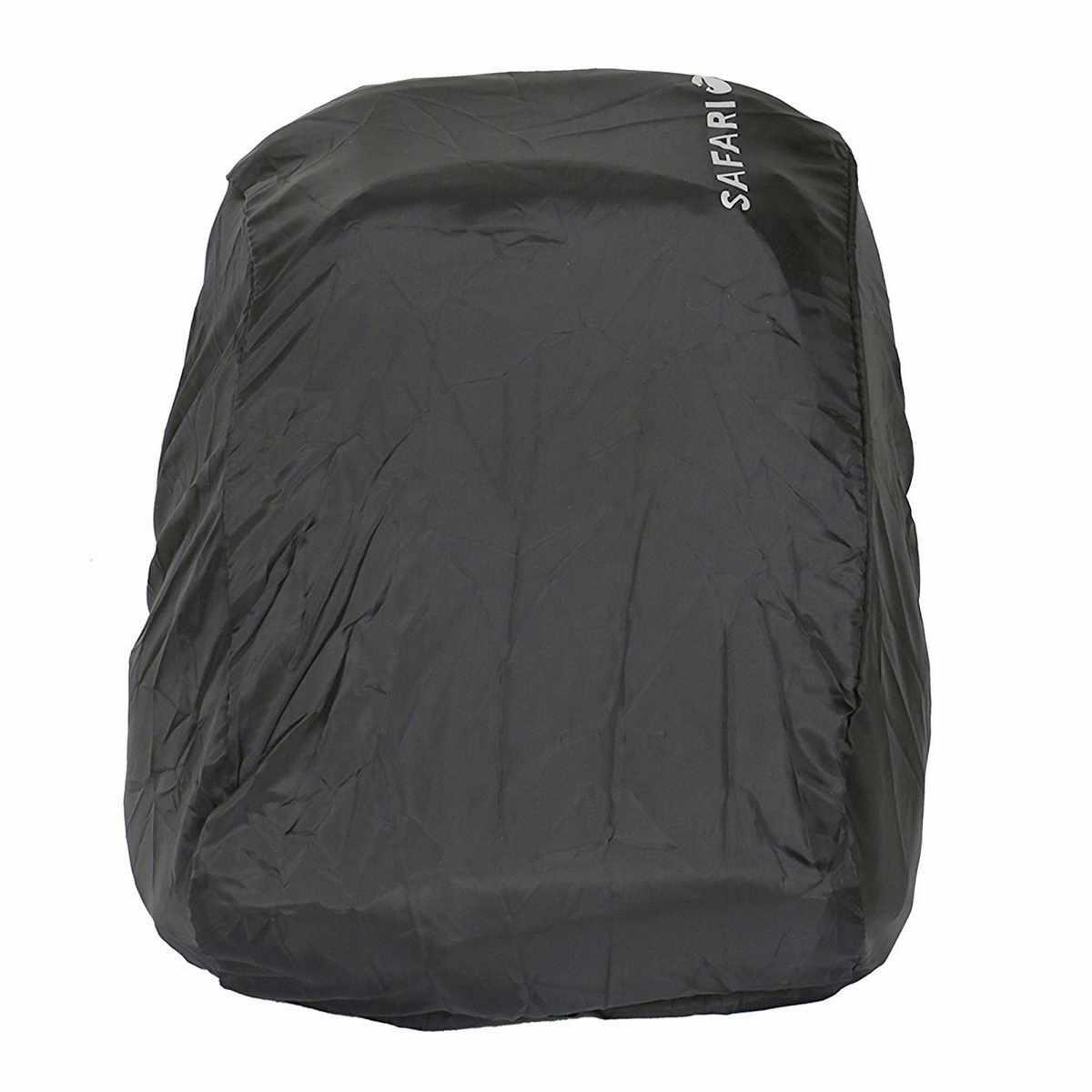 6a656c9ba3 Safari Trance Laptop Backpack Bag-Sunrise Trading Co.