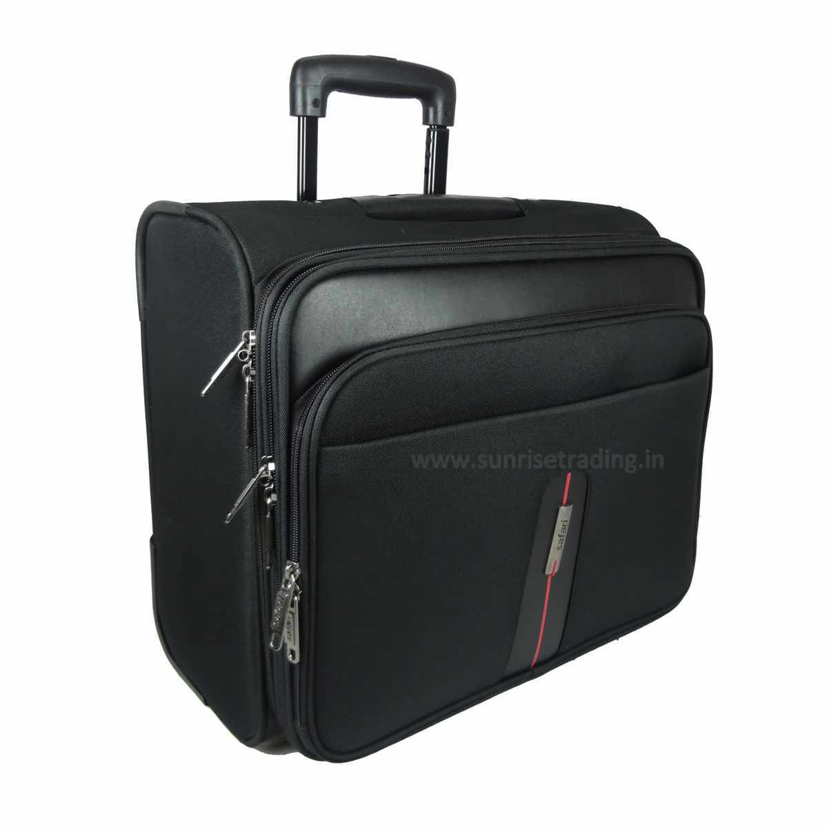 Safari Trolley Bags Online Shopping India 47749787f6fa7