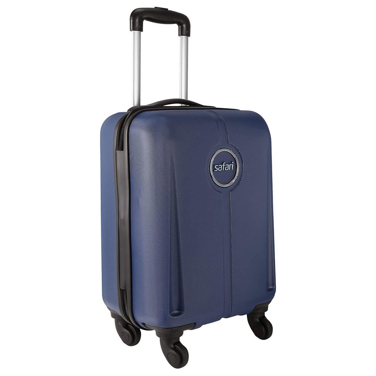 сумка багажная скутер на АлиЭкспресс — купить онлайн по ...