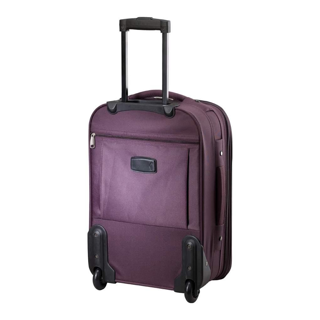 Soft Travel Bags For Safari