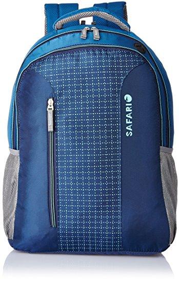 Safari School Bags In Bangalore Sunrise Trading Co