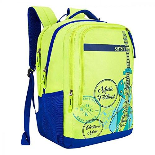 8f814429615f Safari School Bags in Bangalore - Sunrise Trading Co.