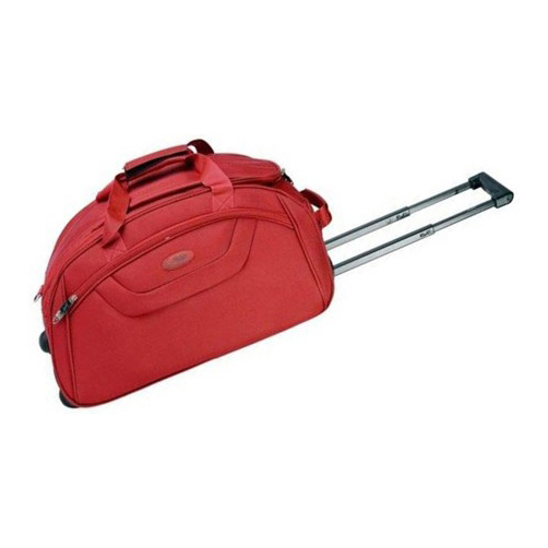 ee53a07a211b Skybags Duro DFT 62cm Duffle Trolley Bag-Sunrise Trading Co.