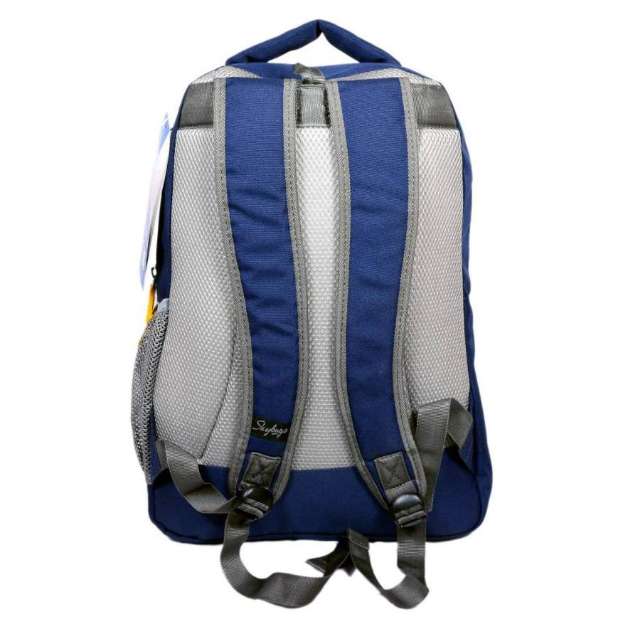 Skybags Arthur Laptop Backpack-Sunrise Trading Co.