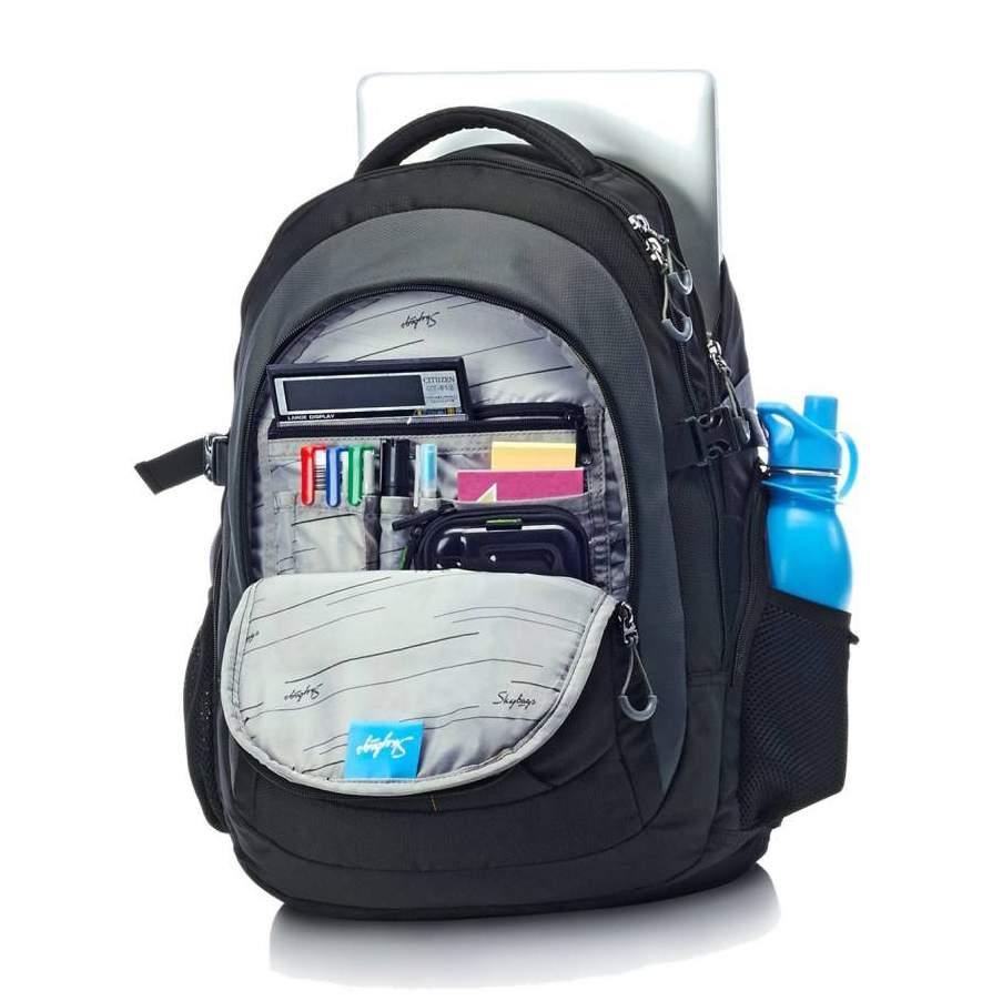 948d27fbb9f8 Skybags School Bags Myntra