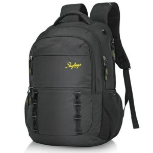 Skybags Savvie Laptop Backpack Sunrise Trading Co