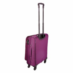 Skybags Rubik 56cm Soft Luggage Bag With Laptop