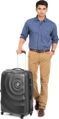 Skybags Hard Luggage in Bangalore