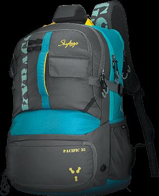 Skybags Rucksack Trekking Backpack in Bengaluru