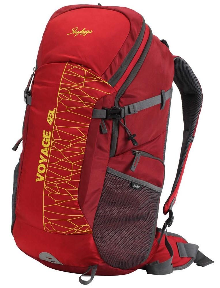 Skybags Rucksack Trekking Backpack in Bangalore