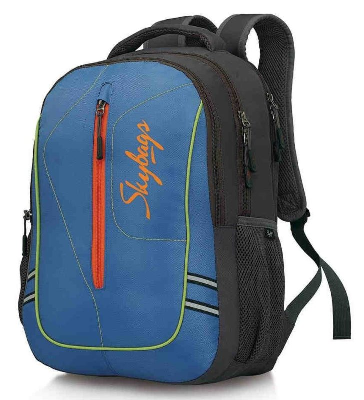 Skybags School Bags in Bangalore