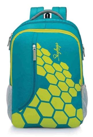 Skybags School Bags in Bengaluru