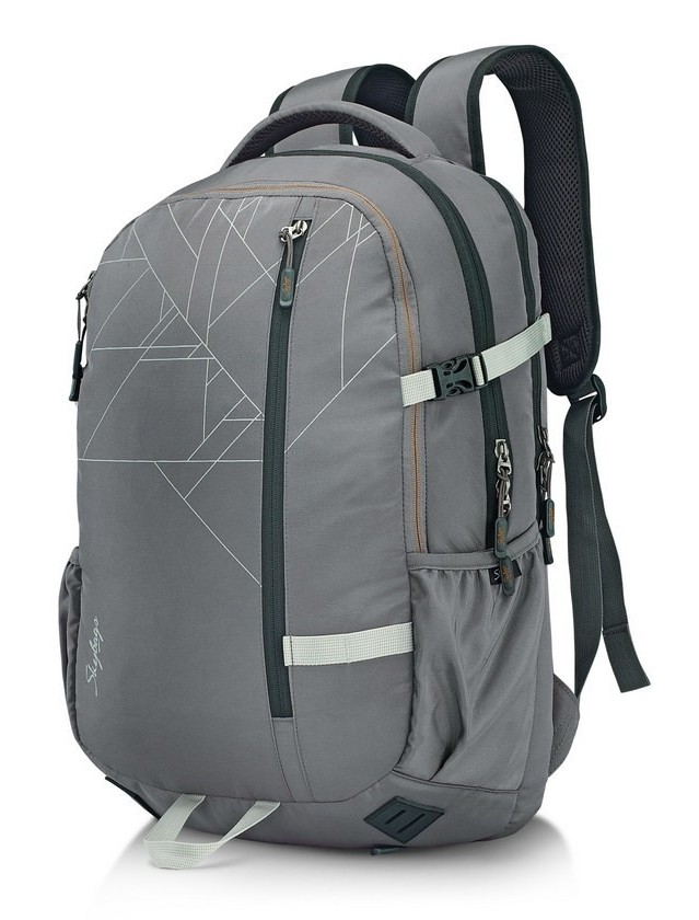 Skybags Laptop Backpack in Bangalore
