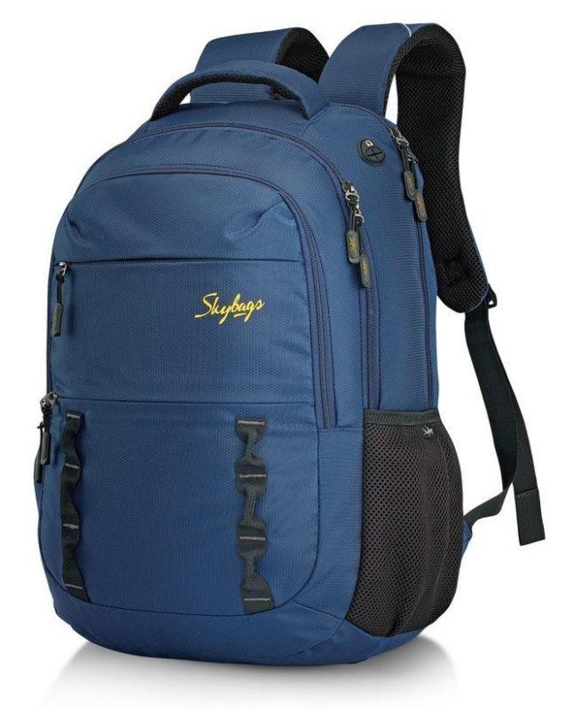 Skybags Laptop Backpack in Bengaluru