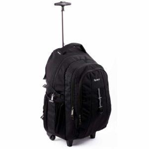 dce8f7aad90 Laptop Backpack Trolley - Sunrise Trading Co (Bangalore)