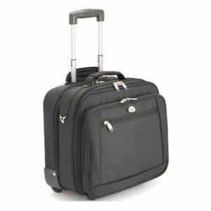 9fbf77374f Laptop Trolley Bags - Sunrise Trading Co.