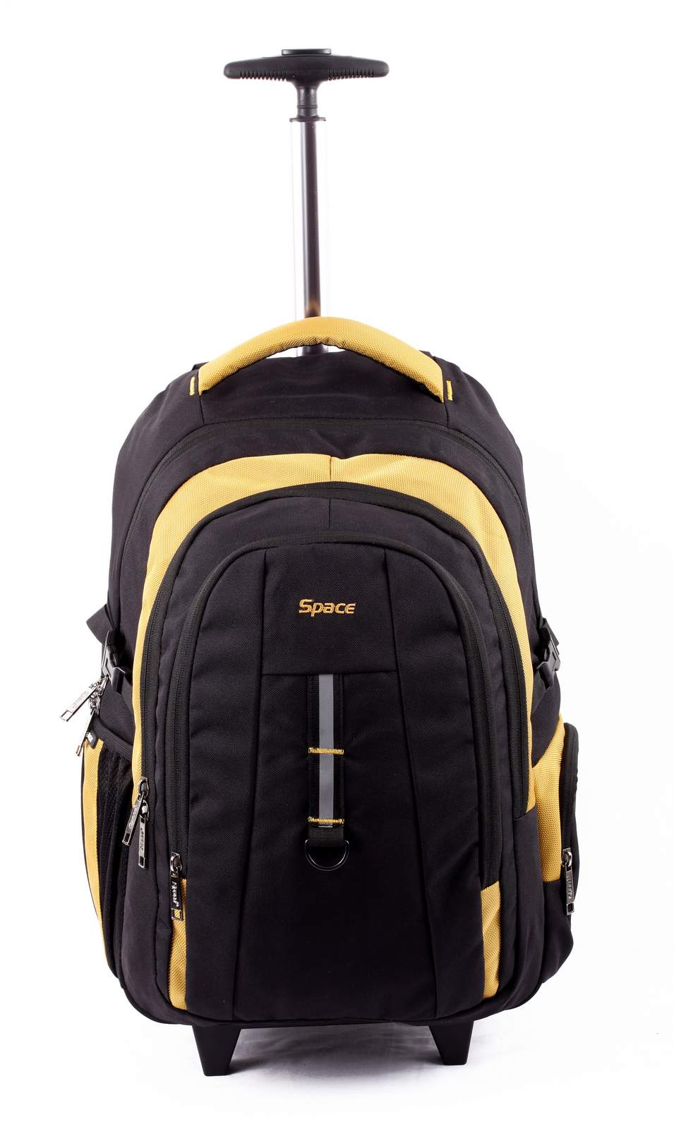 Space Laptop Backpack Roller Sunrise Trading Co Bangalore